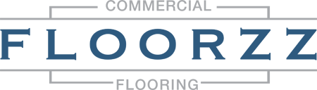 Commercial Floorzz - Commercial Flooring