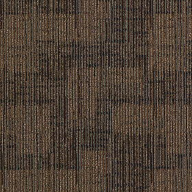 Aladdin Commercial Authentic Format Carpet Tile - Rethinking Form