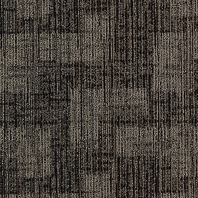 Aladdin Commercial Authentic Format Carpet Tile - Structural Form