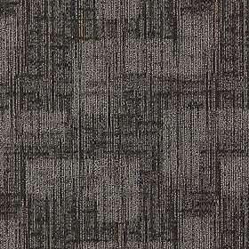 Aladdin Commercial Authentic Format Carpet Tile - Visual Edge