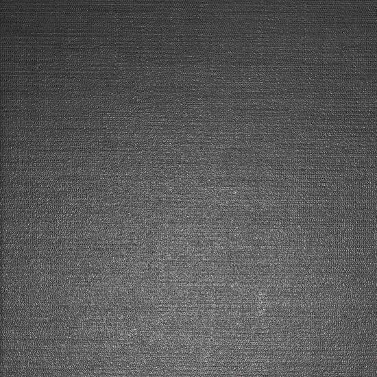 American Olean - Infusion 24 in. x 24 in. Porcelain Tile - Black Fabric