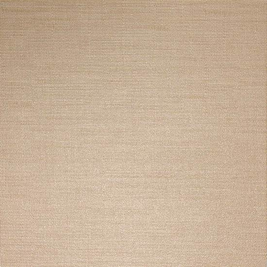 American Olean - Infusion 12 in. x 12 in. Porcelain Tile - Gold Fabric