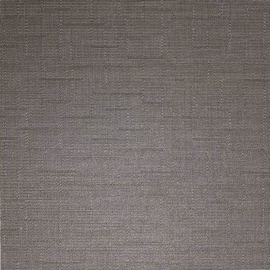 American Olean - Infusion 24 in. x 24 in. Porcelain Tile - Gray Fabric