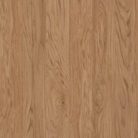 Armstrong Natural Creations LVT With I-Set 4 in. x 36 in. - Roan Oak Natural