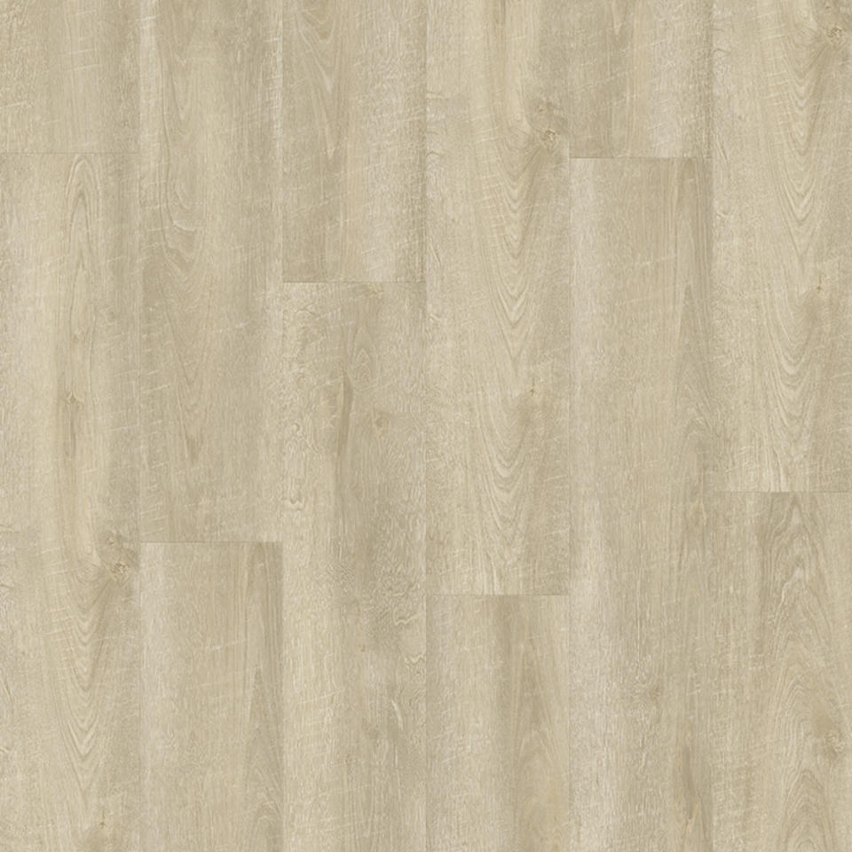 Tarkett - Johnsonite ID Inspiration 70 Luxury Vinyl Tile - Antik Oak Beige