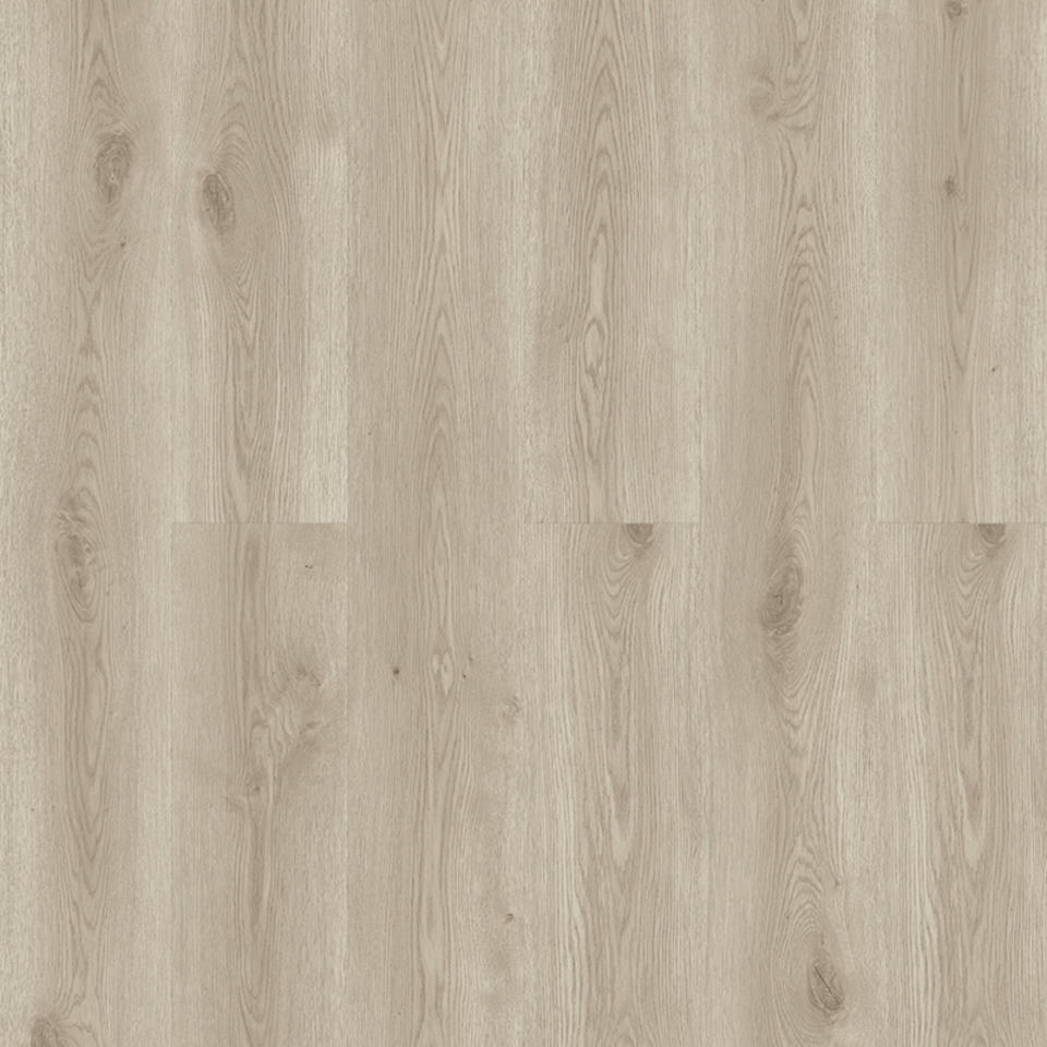 Tarkett - Johnsonite ID Inspiration 70 Luxury Vinyl Tile - Contemporary Oak Grege