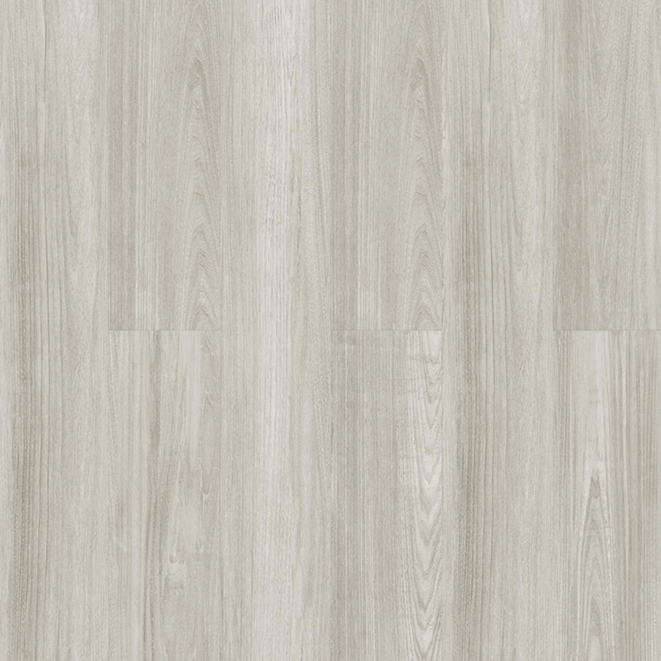 Tarkett - Johnsonite ID Inspiration 70 Luxury Vinyl Tile - Patina Ash Grey