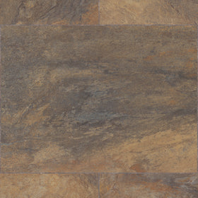 Karndean Art Select 18 in. x 24 in. Tile - Melbourne