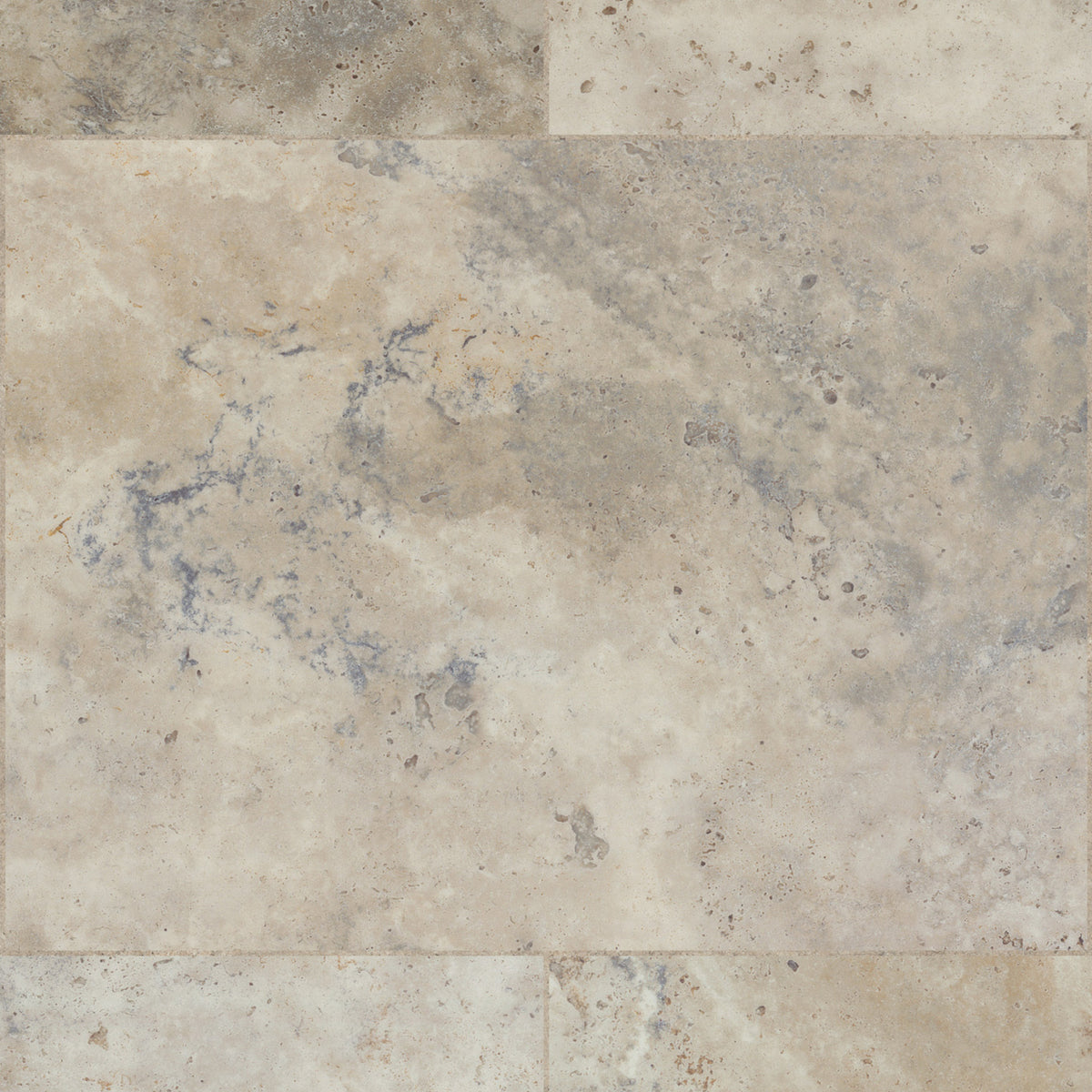 Karndean Art Select 18 in. x 24 in. Tile - Gallatin