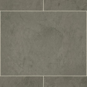 Karndean Art Select 18 in. x 24 in. Tile - Oakeley
