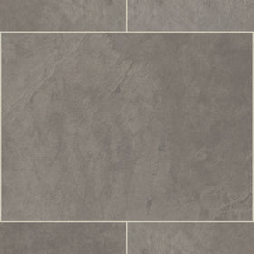 Karndean Art Select 18 in. x 24 in. Tile - Corris