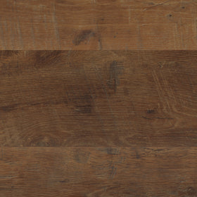Karndean Korlok Select 56 in. x 9 in. Luxury Vinyl Tile - Antique French Oak