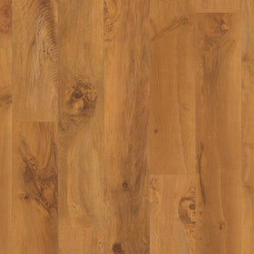 Karndean Van Gogh 7 in. x 48 in. LVT- Wellington Oak