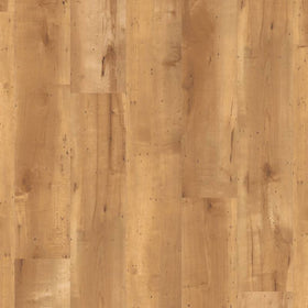 Karndean Van Gogh 7 in. x 48 in. LVT- Reclaimed Maple