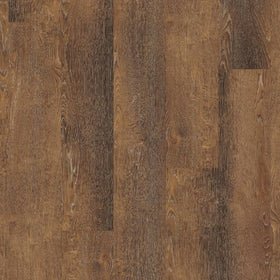 Karndean Van Gogh 7 in. x 48 in. LVT- Lime Washed Cypress