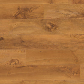 Karndean Van Gogh 7 in. x 48 in. Rigid Core - Wellington Oak