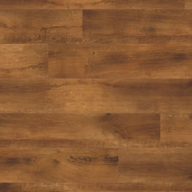 Karndean Van Gogh 7 in. x 48 in. Rigid Core - Smoked Oak