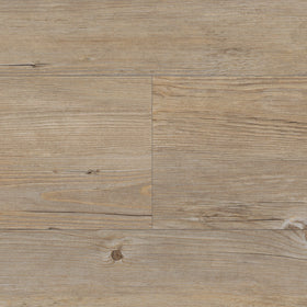 Karndean Van Gogh 7 in. x 48 in. Rigid Core - Country Oak