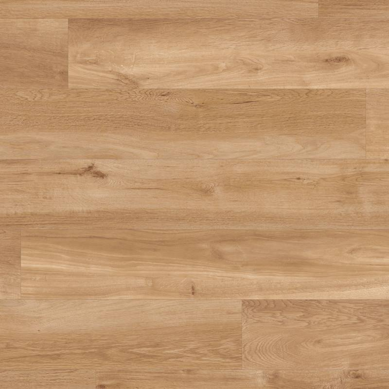 Karndean Van Gogh 7 in. x 48 in. Rigid Core - French Oak