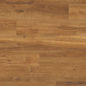 Karndean Van Gogh 7 in. x 48 in. Rigid Core - Classic Oak