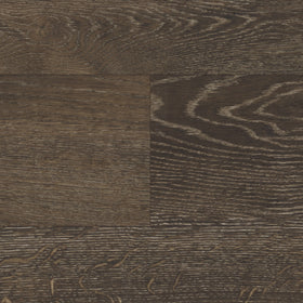 Karndean Van Gogh 7 in. x 48 in. Rigid Core - Tawny Oak