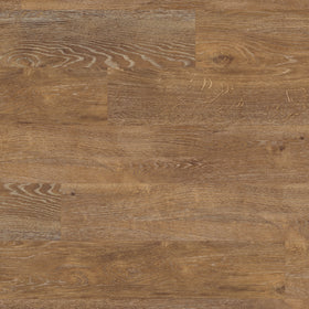 Karndean Van Gogh 7 in. x 48 in. Rigid Core - Hessian Oak