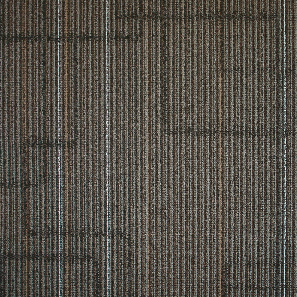 Kraus - Calatrava - Carpet Tile - Graphite