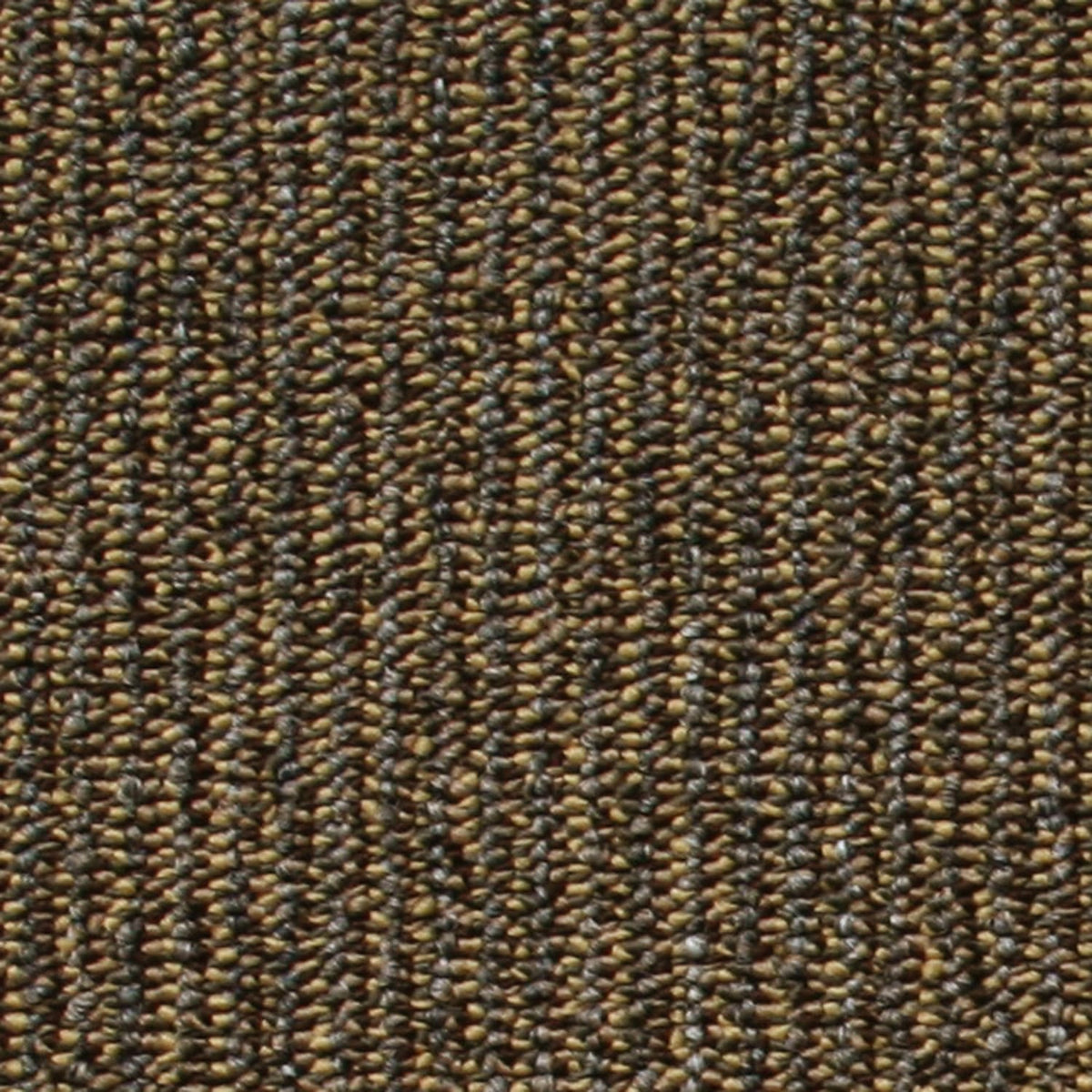 Kraus - Danube - Carpet Tile - Brown