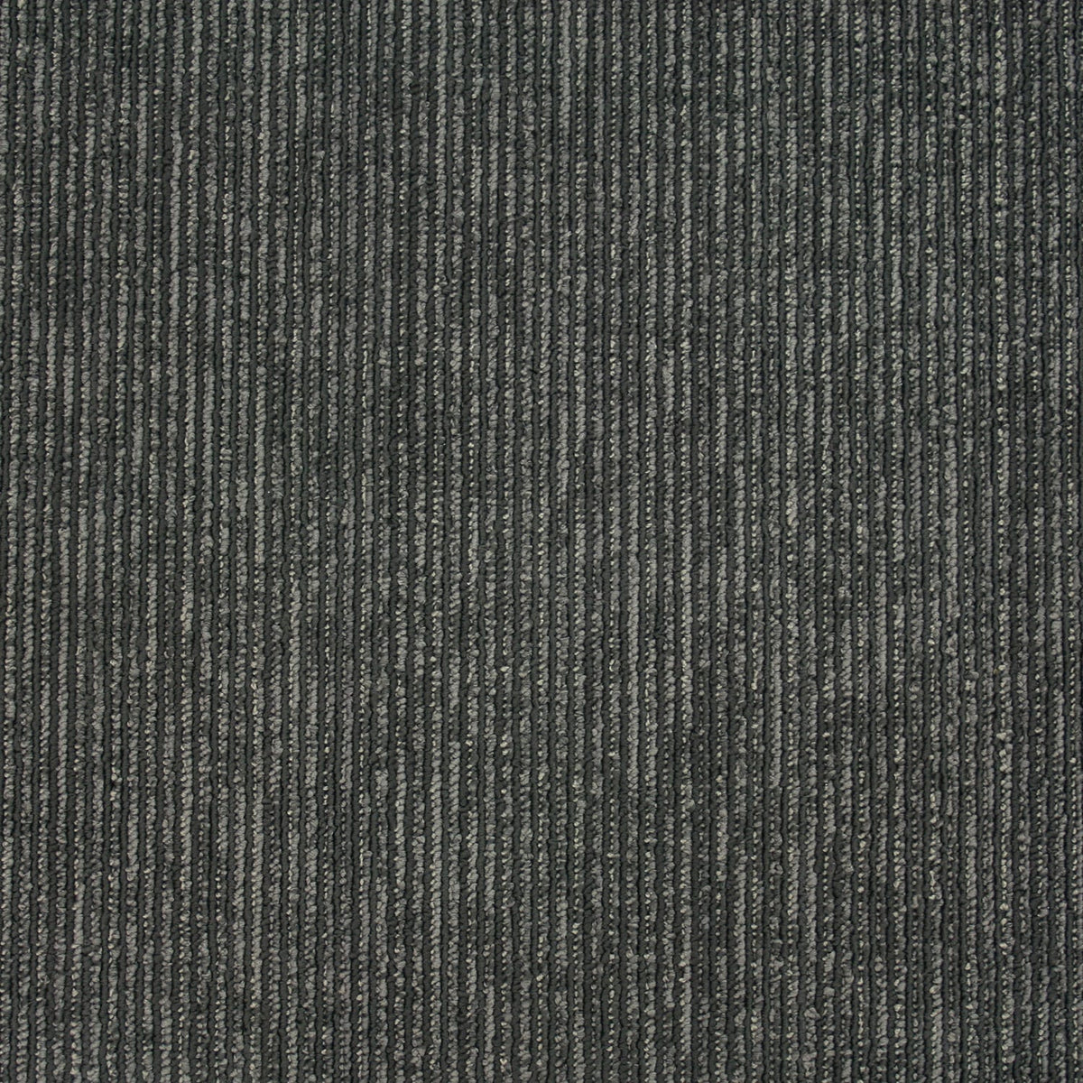 Kraus - Elements - Carpet Tile - Position