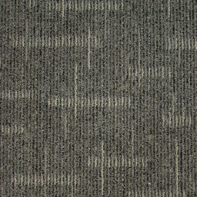 Kraus - Perspective - Carpet Tile - Form