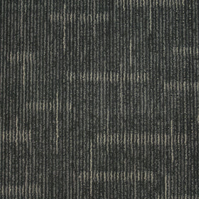 Kraus - Perspective - Carpet Tile - Shape