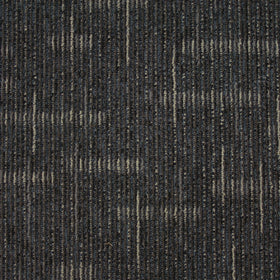 Kraus - Perspective - Carpet Tile - Attribute