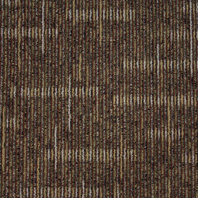 Kraus - Perspective - Carpet Tile - Contrast