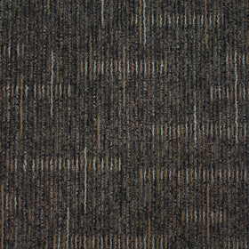 Kraus - Perspective - Carpet Tile - Scale