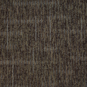 Kraus - Perspective - Carpet Tile - Texture