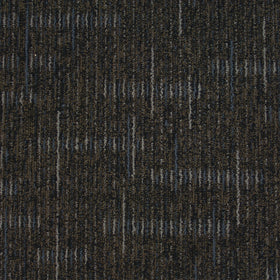 Kraus - Perspective - Carpet Tile - Balance