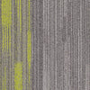 See Kraus - Pop Art - Carpet Tile - Green Envy
