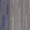 See Kraus - Pop Art - Carpet Tile - Deco Blue