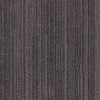 See Kraus - Pop Art - Carpet Tile - Black Gesso
