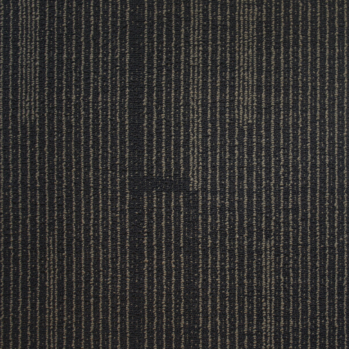 Kraus - Rubicon - Carpet Tile - Navy