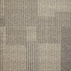 See Kraus - Westminster - Carpet Tile - Cork