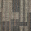 See Kraus - Westminster - Carpet Tile - Hazelnut