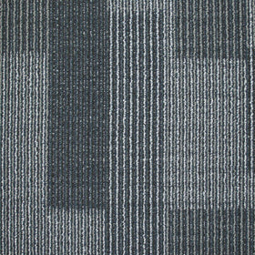 Kraus - Westminster - Carpet Tile - Midnight Blue