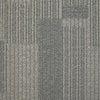 See Kraus - Westminster - Carpet Tile - Nickel