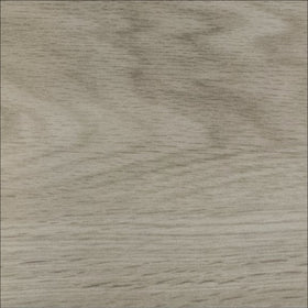 Mannington Commercial - City Park 5.8 in. x 37 in. Plank - Windsor Oak Ashen
