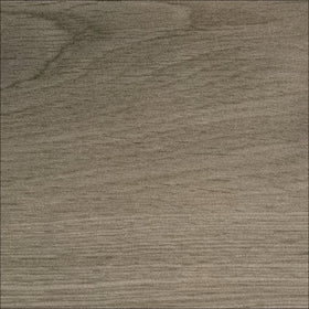 Mannington Commercial - City Park 5.8 in. x 37 in. Plank - Windsor Oak Moleskin