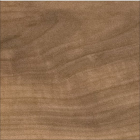 Mannington Commercial - City Park 5.8 in. x 37 in. Plank - Madison Maple Pepper Bark