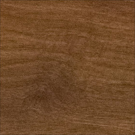 Mannington Commercial - City Park 5.8 in. x 37 in. Plank - American Walnut Saddle