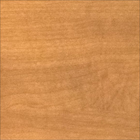 Mannington Commercial - City Park 5.8 in. x 37 in. Plank - Heritage Cherry Natural