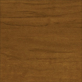 Mannington Commercial - City Park 5.8 in. x 37 in. Plank - Northern Maple Autumn